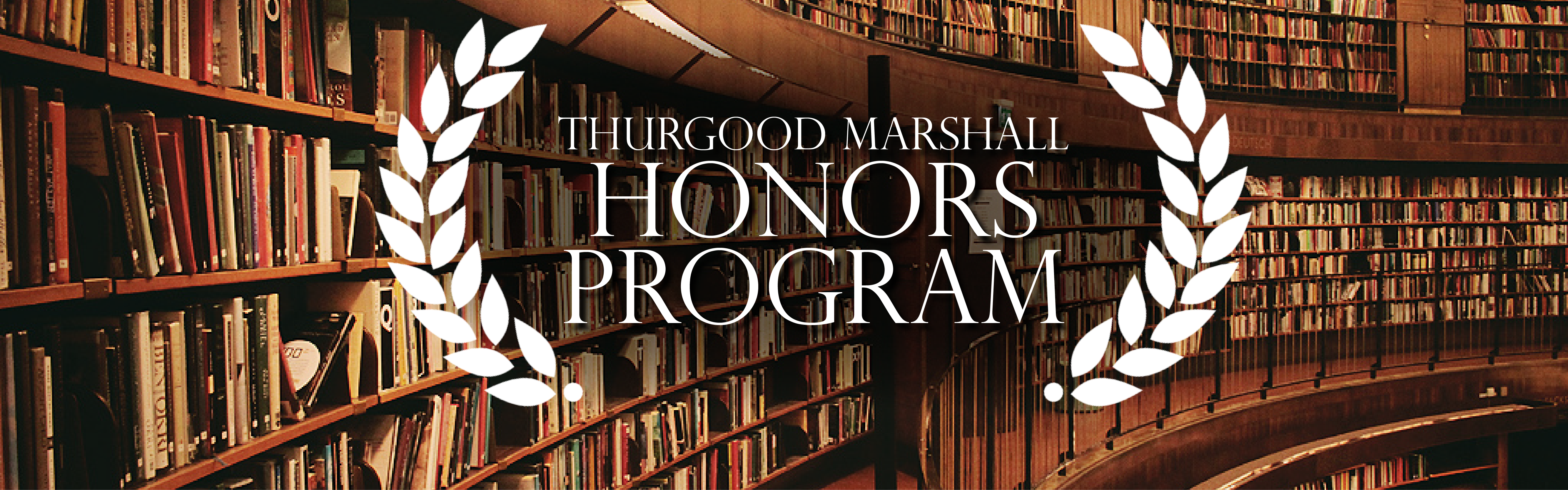 honors-program-banner