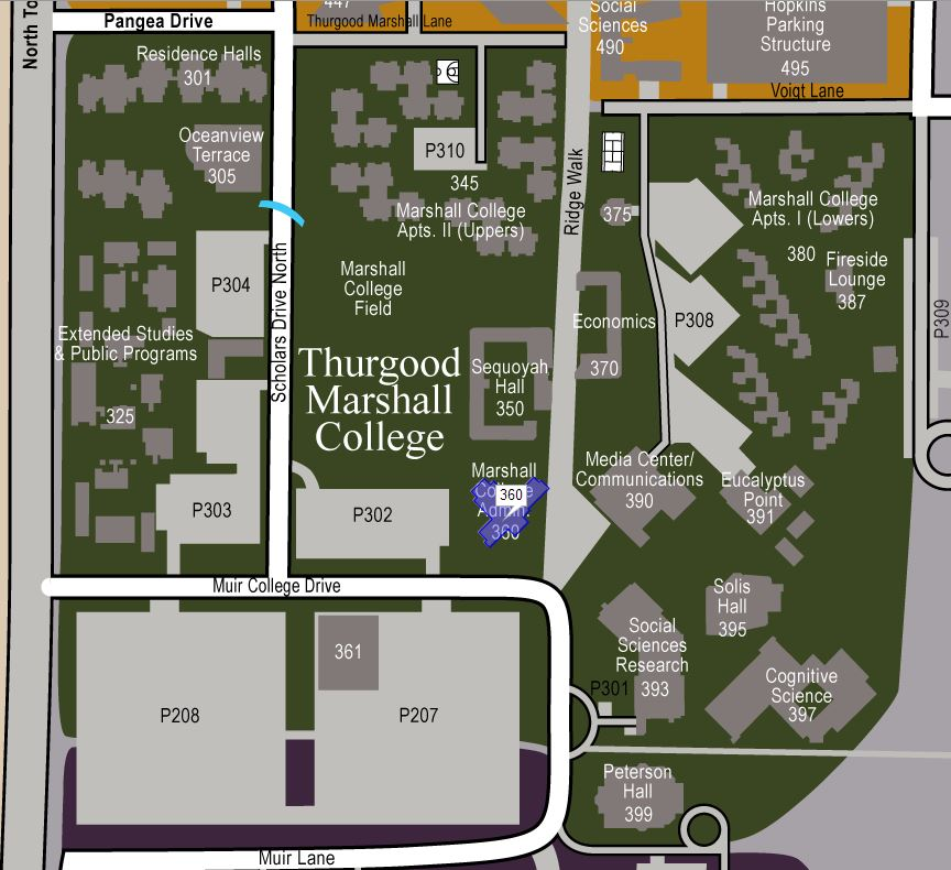 ucsd-tmc-map