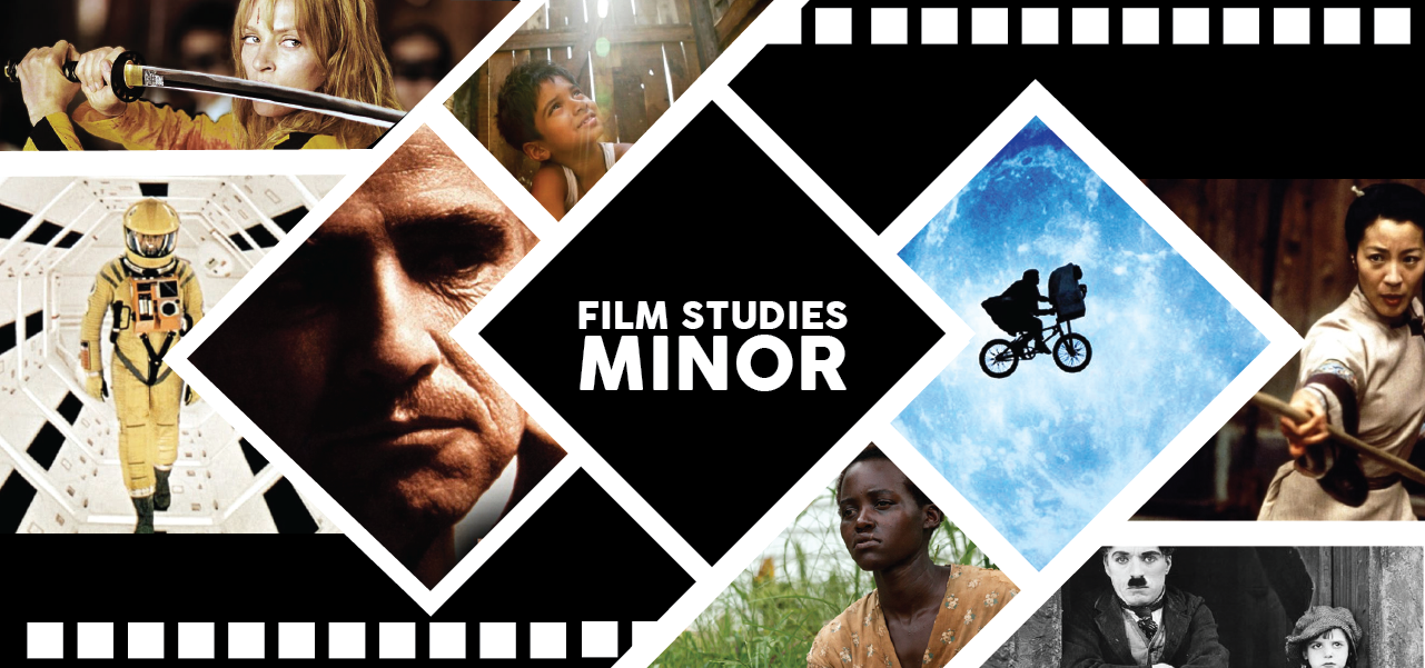 The Film Studies Minor Offered Through Thurgood Marshall College Provide Students An Exciting Opportunity To Examine Many Facets Of American And