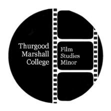 Welcome to Thurgood Marshall College at UC San Diego